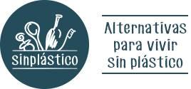 sin-plastico-logo-1468335057.jpg
